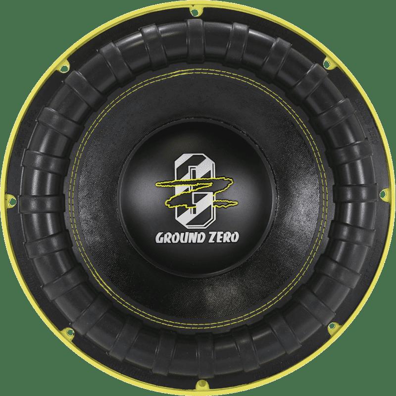 GZNW-12SPL-XFlex_Front