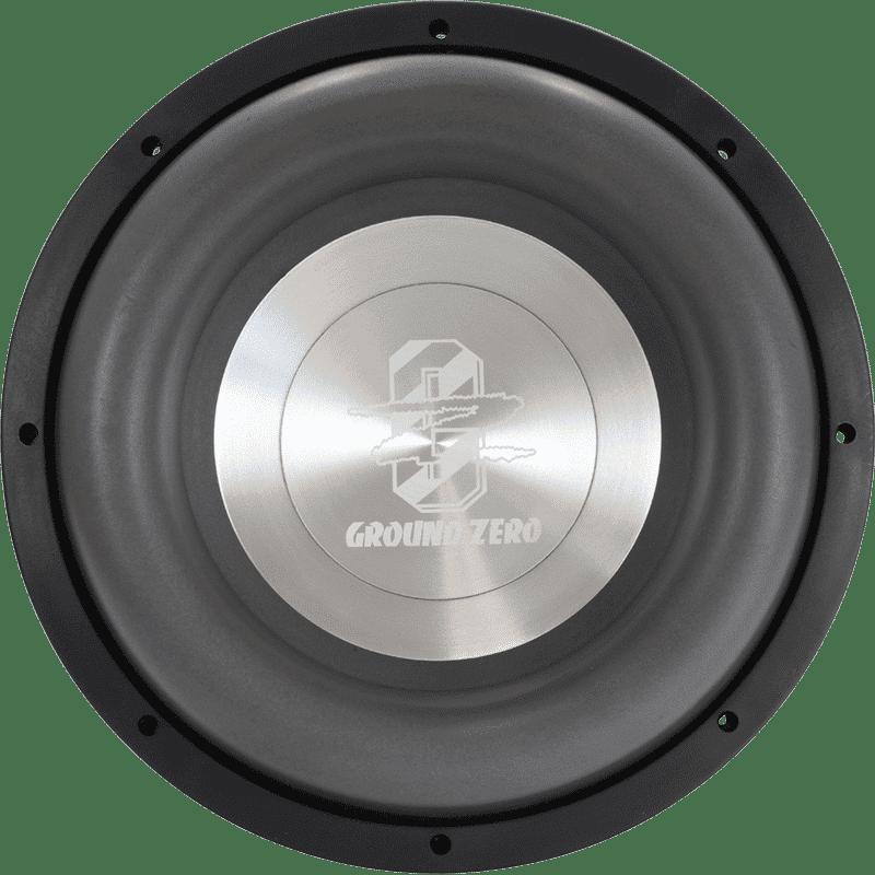 GZNW-12XMaxx_Front