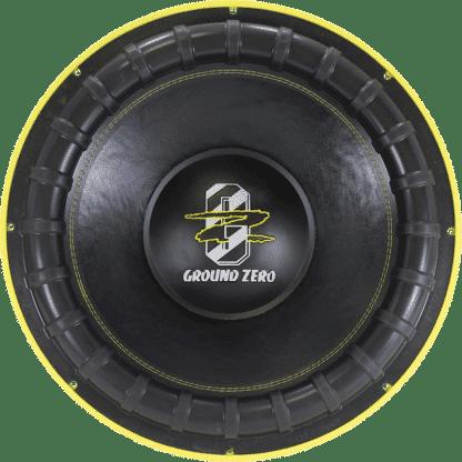 GZNW-18SPL-FLex_Front-416×416-1