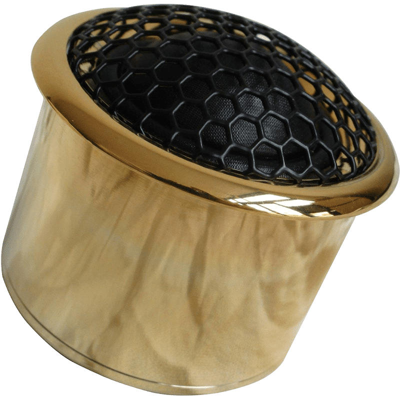 GZPT-Reference-28-GOLD_1