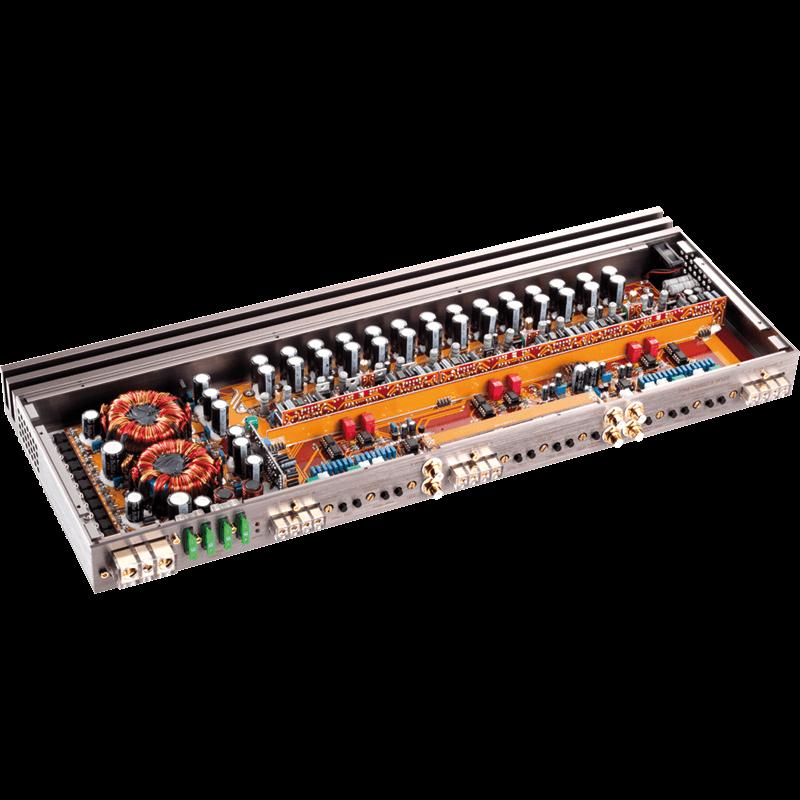 GZUA-6.200SQ-PLUS_PCB
