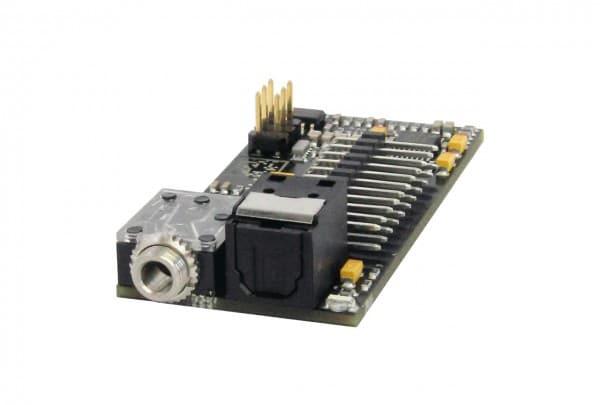 HEC-MEC-AUX-IN-module_1280x864px_22-04-20_600x600