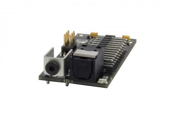 HEC-MEC-OPTICAL-IN-module_1280x864px_22-04-20_600x600