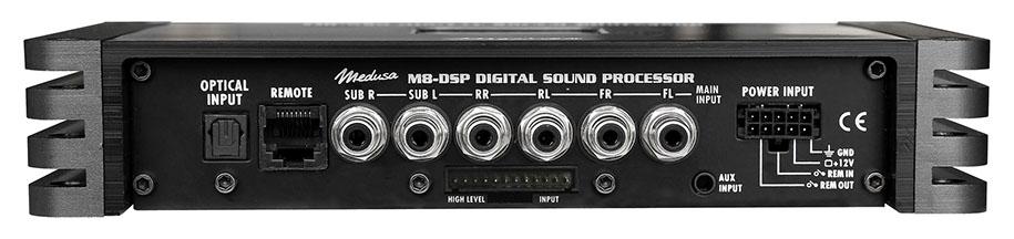 m8-dsp_frontpanel