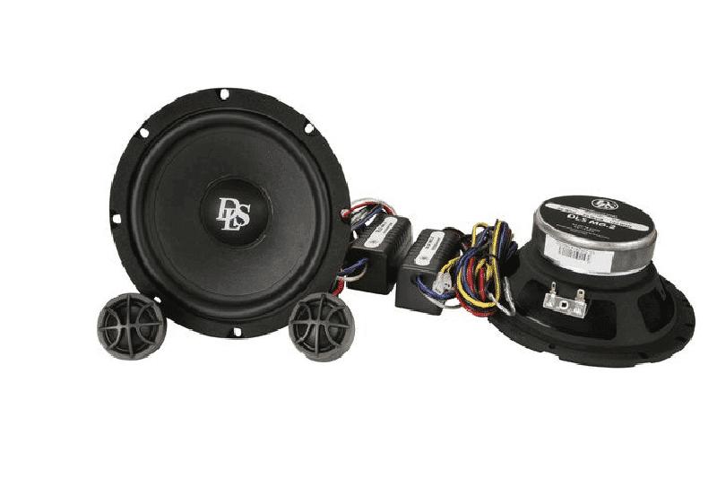 DLS M6.2