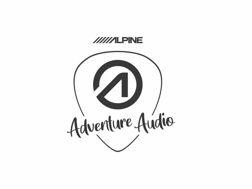 Alpine-Adventure-Audio_logo