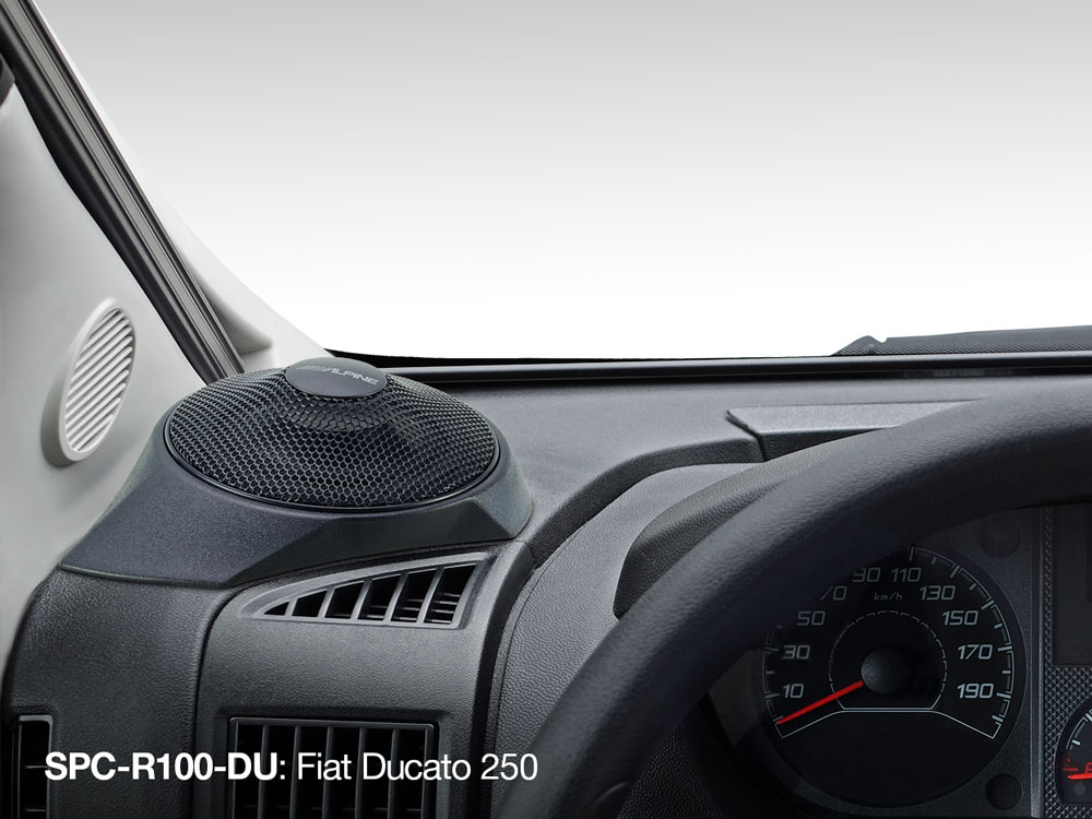 Alpine-Speakers_SPC-R100-DU_for-Fiat-Ducato_Ducato-250-left