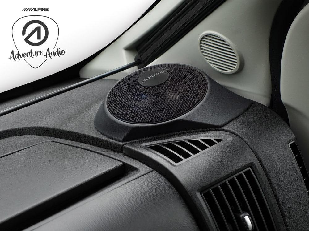 Alpine-Speakers_SPC-R100-DU_for-Fiat-Ducato_Ducato-250-right