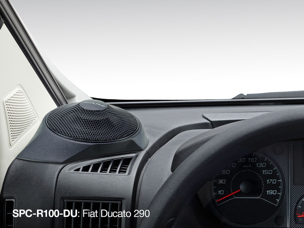 Alpine-Speakers_SPC-R100-DU_for-Fiat-Ducato_Ducato-290-left