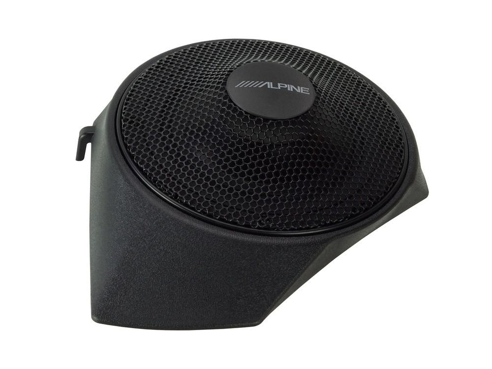 Alpine-Speakers_SPC-R100-DU_for-Fiat-Ducato_Speaker-with-cover
