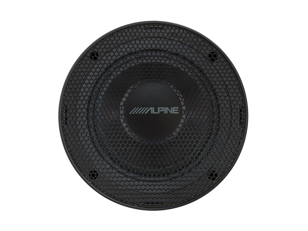 Alpine-Speakers_SPC-R100-DU_for-Fiat-Ducato_front-with-Grille