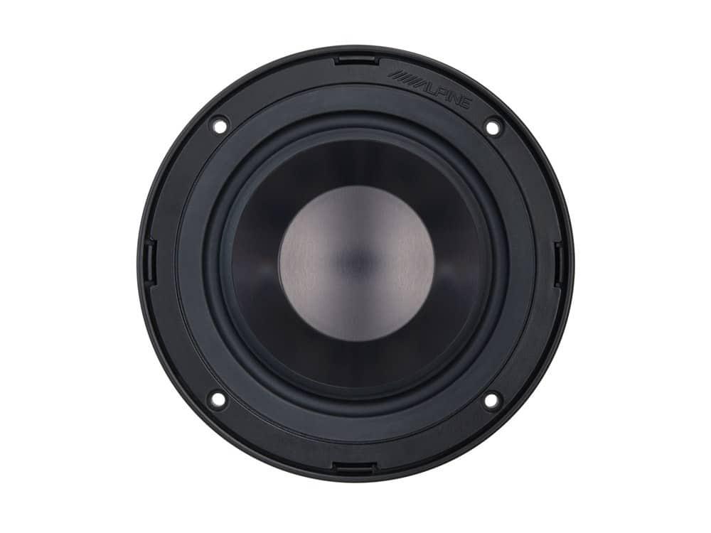 Alpine-Speakers_SPC-R100-DU_for-Fiat-Ducato_front