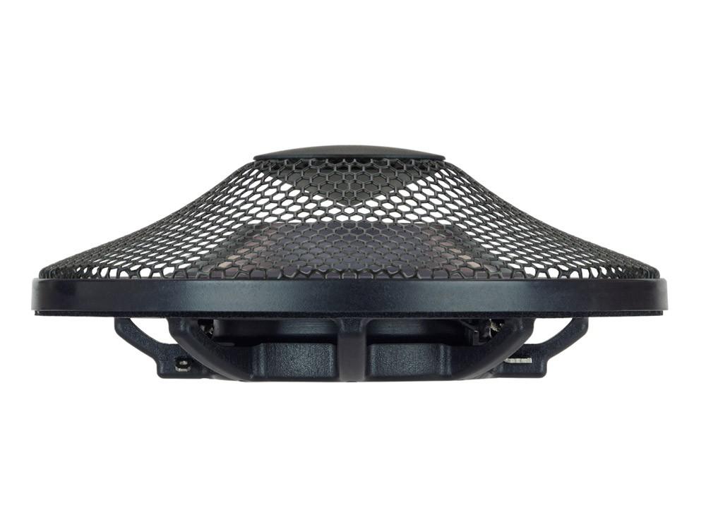 Alpine-Speakers_SPC-R100-DU_for-Fiat-Ducato_side-with-Grille