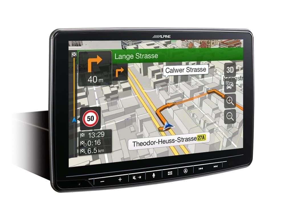 Built-in-iGo-Primo-NextGen-Navigation_INE-F904D_3D-Map