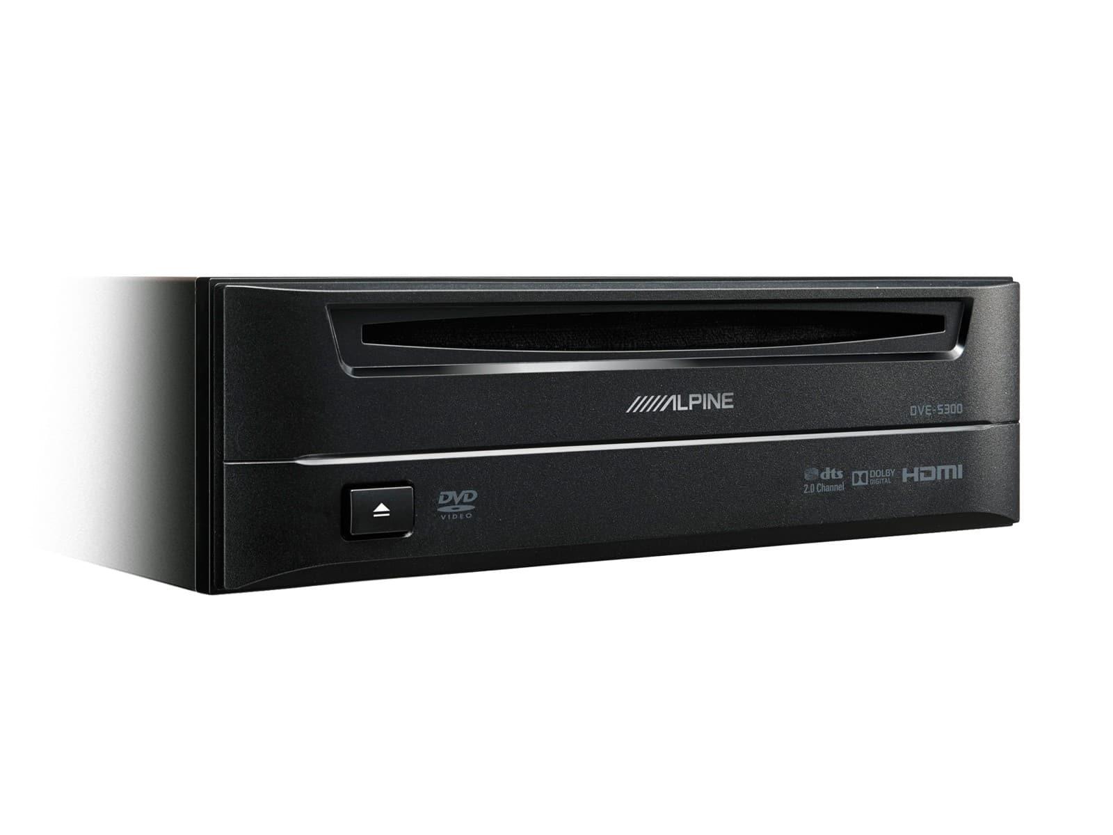 DVD-Player-DVE-5300-for-Volkswagen-Golf7-1200×900