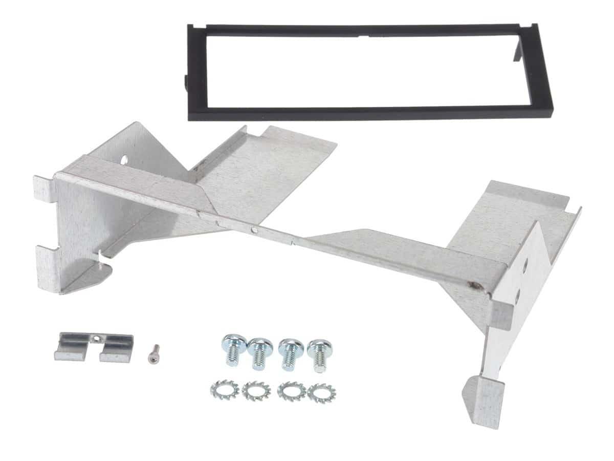 Installation-Material-DVD-Player-DVE-5300G_for-Volkswagen-Golf7-1200×900