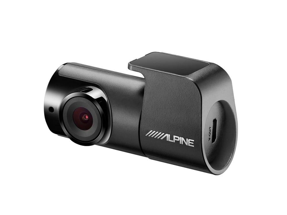 RVC-C310_Rear-Add-On-Camera-for_DVR-C310S