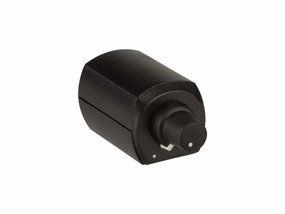 SWA-150KIT_Amplifier-for-Fiat-Ducato-Remote-Controller