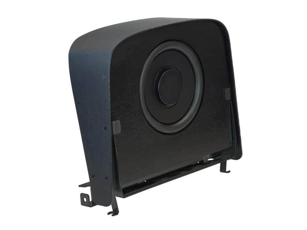 SWC-D84S_Custom-Subwoofer-System-for-Fiat-Ducato-ready
