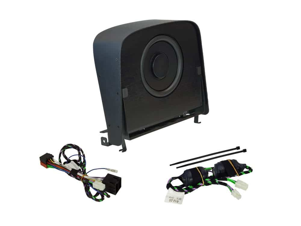 SWC-D84S_Custom-Subwoofer-System-for-Fiat-Ducato_all-parts