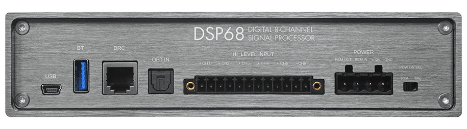 dsp68_front