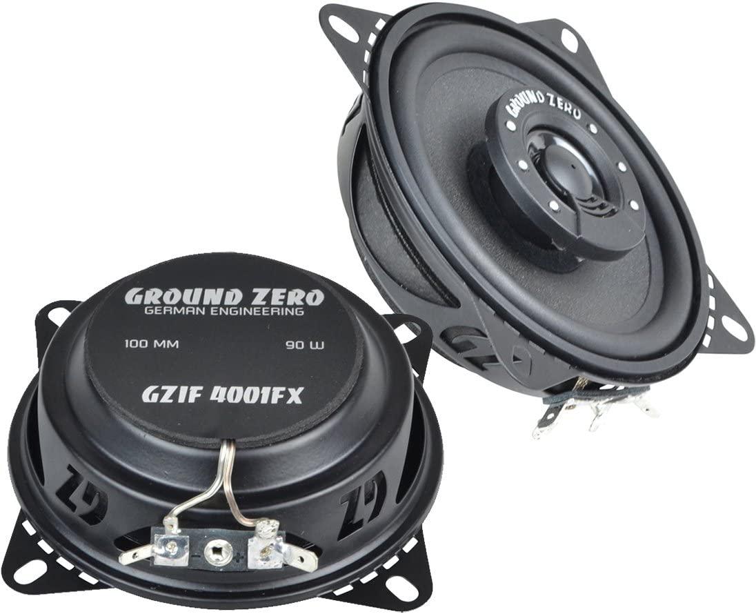 ground-zero-gzif-4001fx
