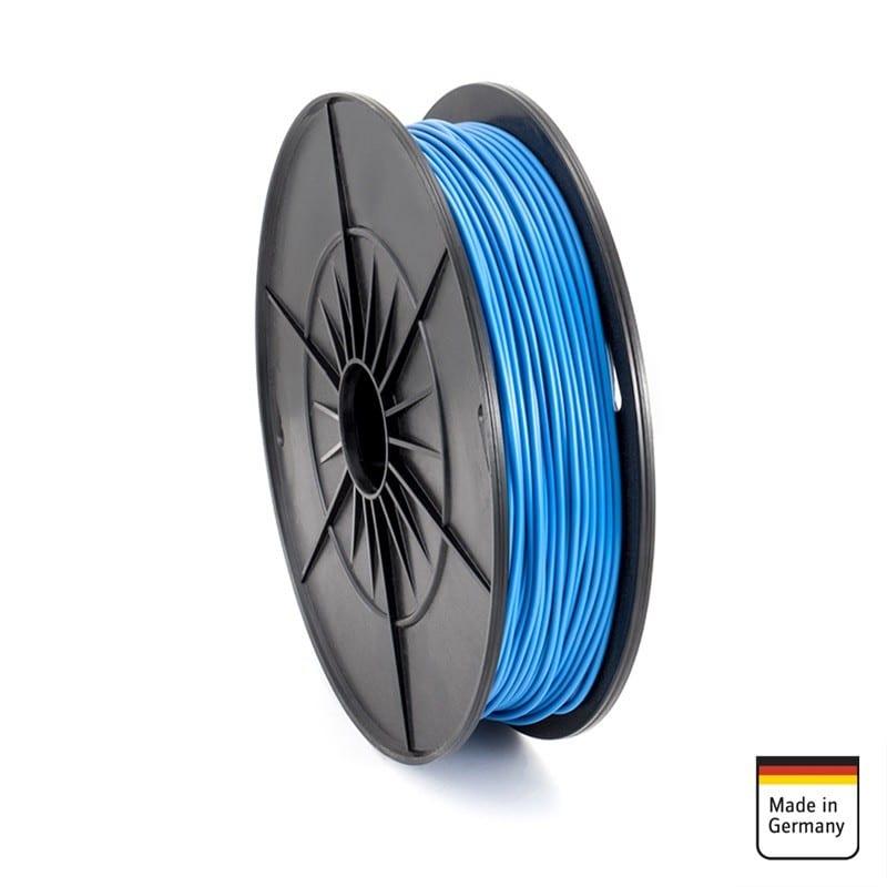 AMPIRE-Installationskabel-blau-1mm-120m-Spule-100-Kupfer-IK10-BL-120_b_0