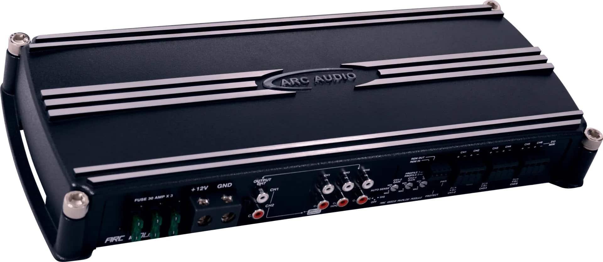 ARC+10006+Analog-1920w