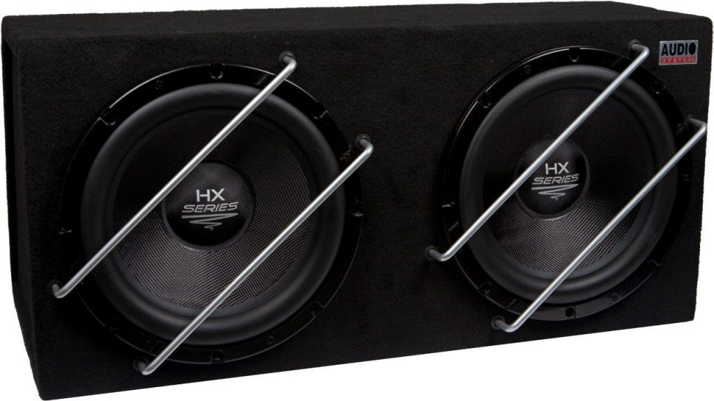 HX-12-SQ-G-2-1024×576