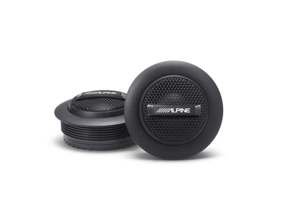 S-S10TW_1-inch-25mm-S-Series-Silk-Dome-Tweeter-Set