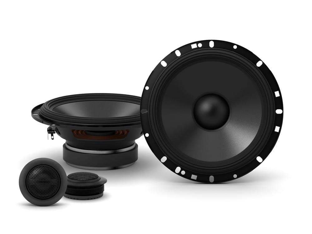 S-S65C_165mm-Component-2-Way-S-Series-Speakers