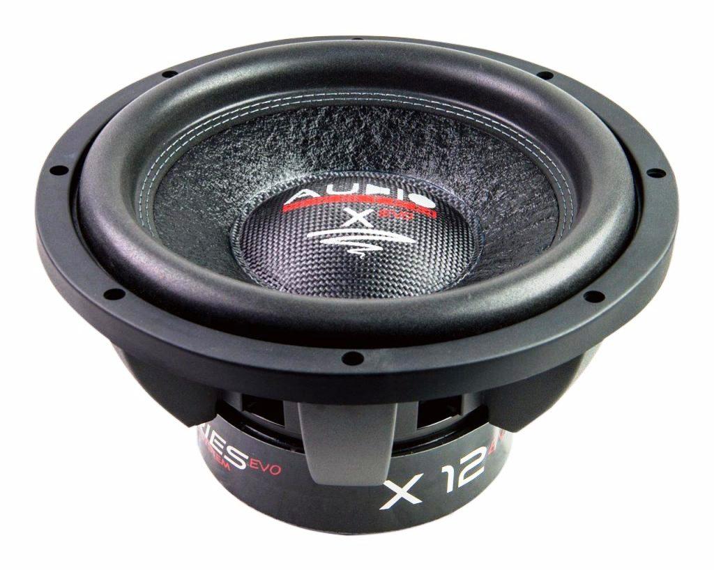 X10EVO_X12EVO-1024×818