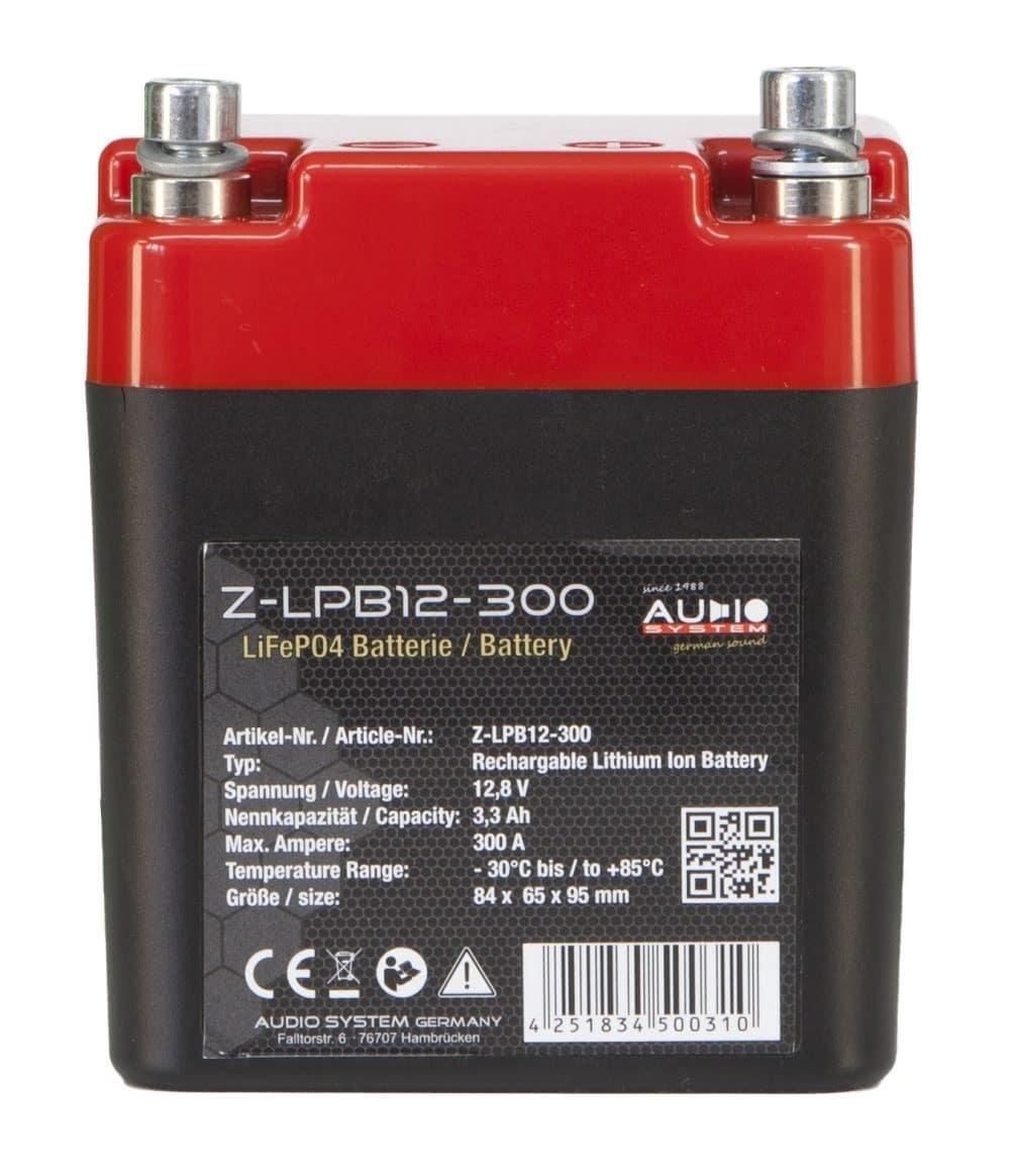 Z-LPB12-300-frontal-834×1024