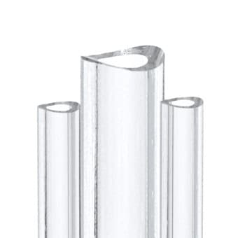 box_airpipes_1