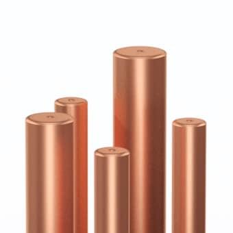 box_copper