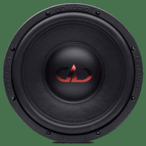 dd-audio-212 (2)