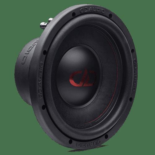 dd-audio-212