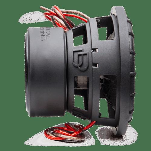 dd-audio-2508 (1)