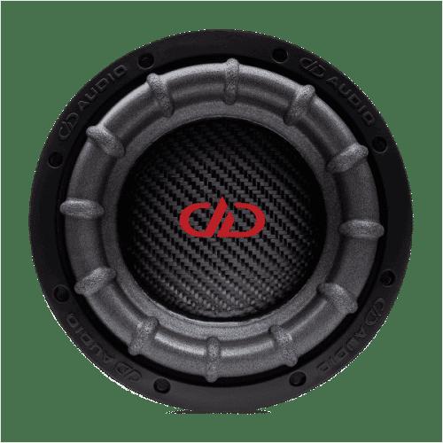 dd-audio-2508