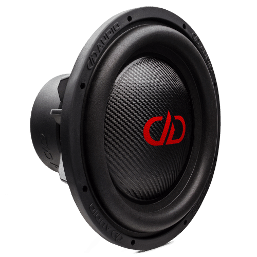dd-audio-2510 (1)