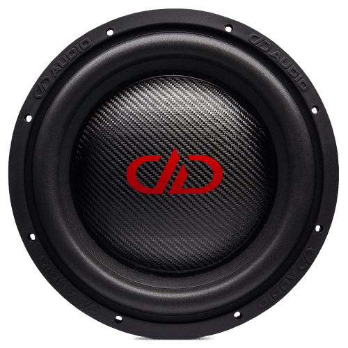 dd-audio-2510 (2)
