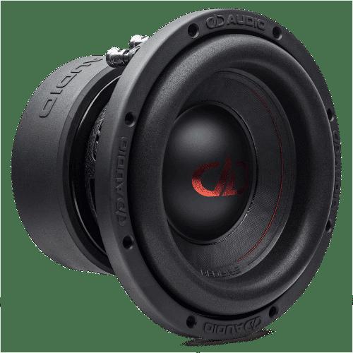 dd-audio-508 (1)