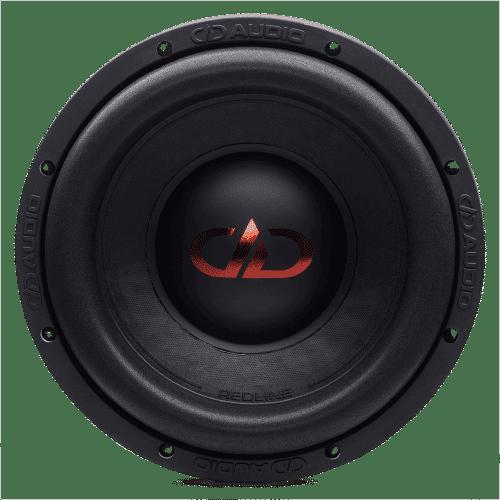 dd-audio-510 (2)