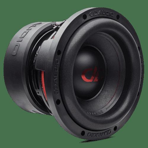 dd-audio-608 (2)