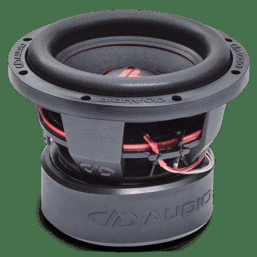 dd-audio-608