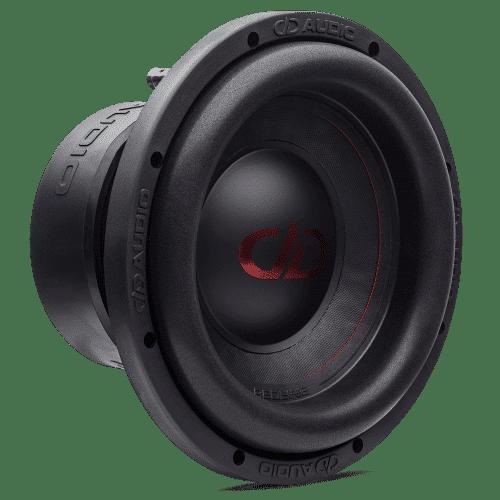 dd-audio-610 (1)
