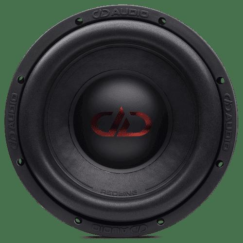 dd-audio-610 (2)