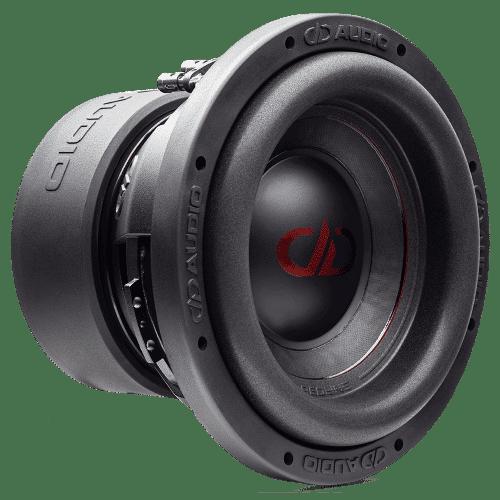 dd-audio-710 (1)