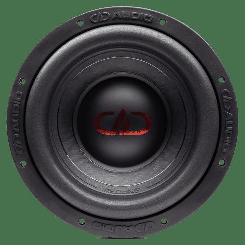 dd-audio-710 (2)