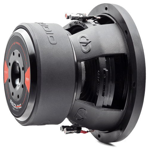 dd-audio-710